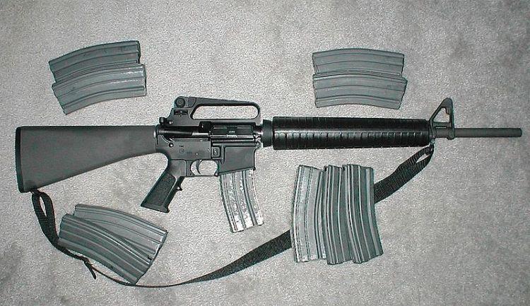 800px-Bushmaster